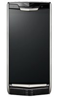 Vertu New Signature Touch 2015