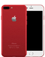Красный корпус Product Red для iPhone 7 Plus